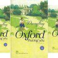 oxford thuong yeu