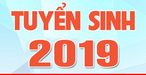 Danh sách tên, mã trường, website và địa chỉ các trường đại học và học viện tại Hà Nội cập nhật 2019