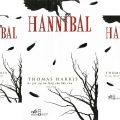 Hannibal Thomas Harris