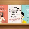 Sách cho bạn gái hiện đại