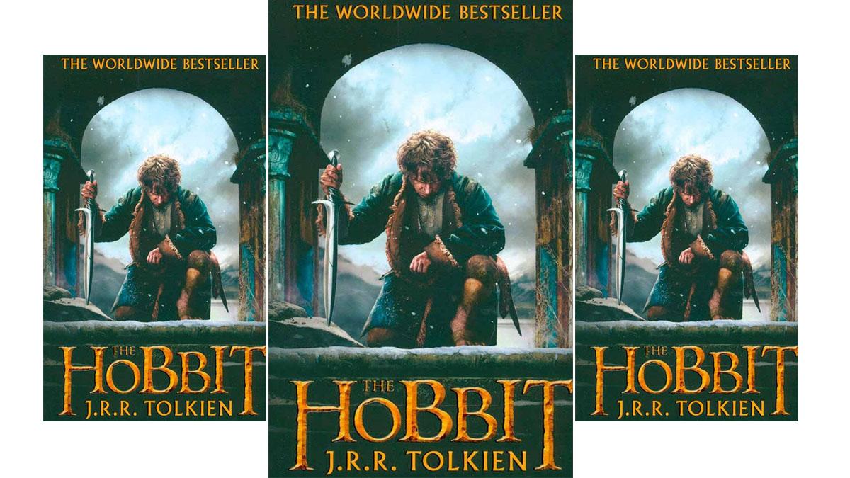 Tóm tắt & Review Anh chàng Hobbit (The Hobbit) – J. R. R. Tolkien