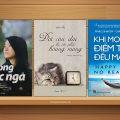 Sách giúp lạc quan hơn