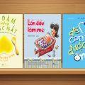 Sách hay cho cha mẹ