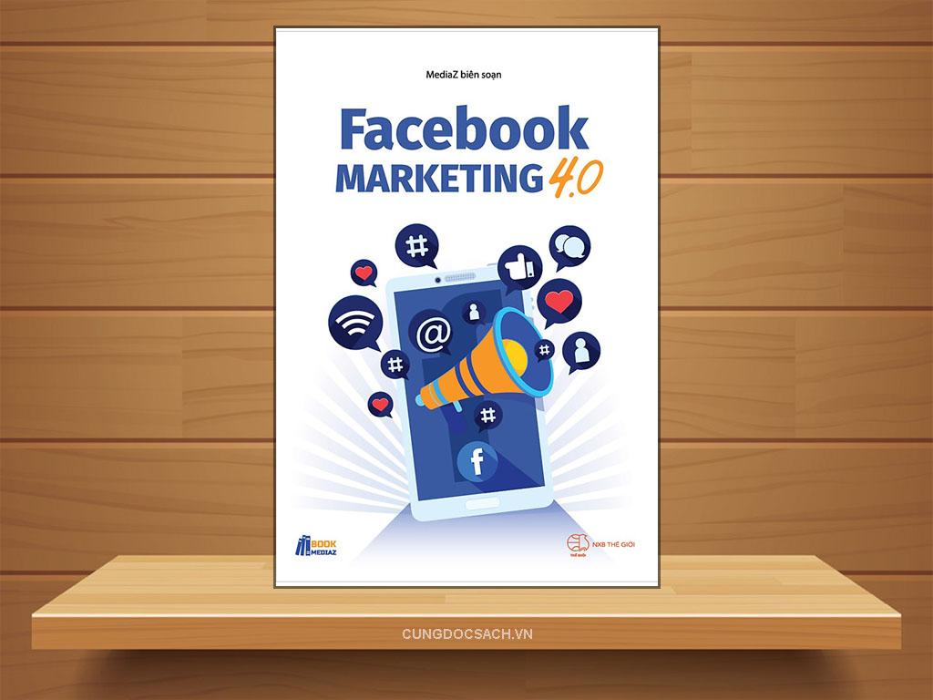 Facebook Marketing 4