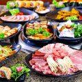 Món ăn Nhật Bản